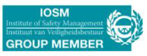 JHB Safety Consultants association