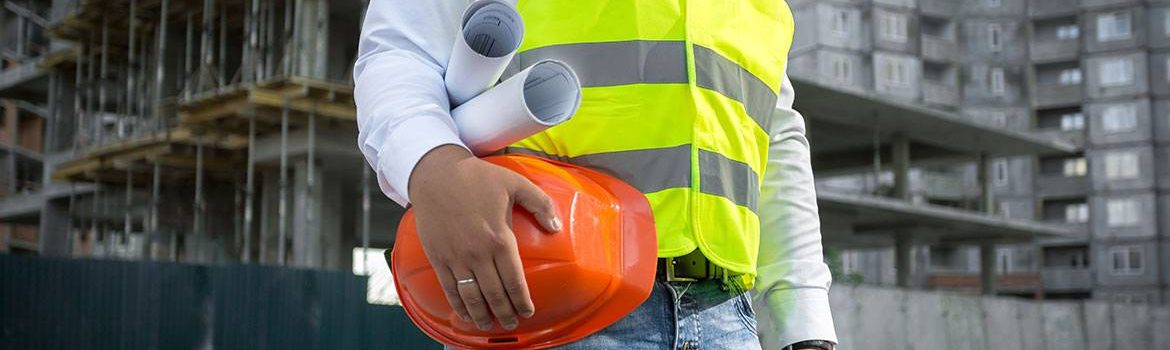 jhb safety consultants about us